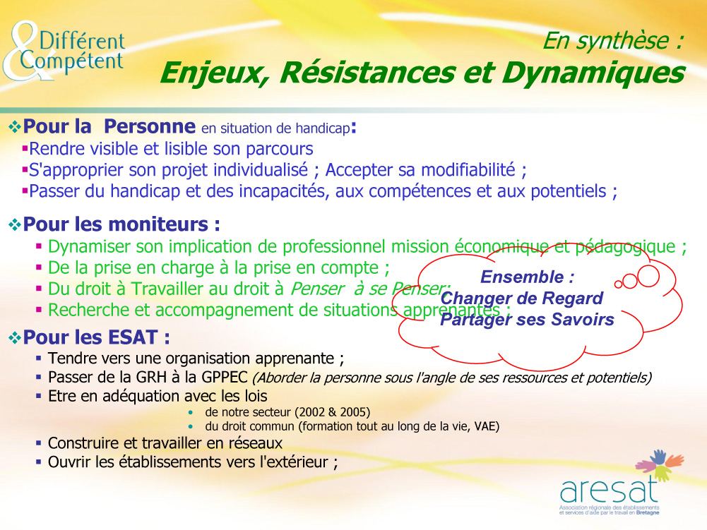 Presentation-RAE-D-C-REER-ESAT-Reunion